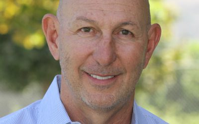 DAVE DUCKWITZ NAMED CEO OF SENSOR INDUSTRIES