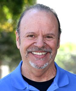 Frank Sunseri