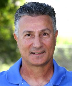 Joe Digiglio