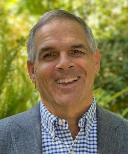 Richard Lowenthal