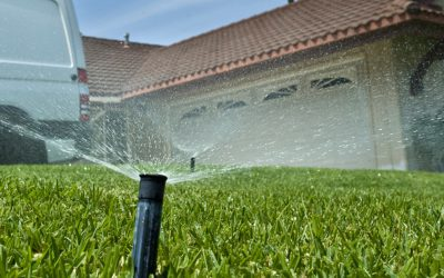 Drought or no drought: Jerry Brown sets permanent water conservation rules for Californians