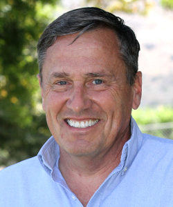 Wade Horigan