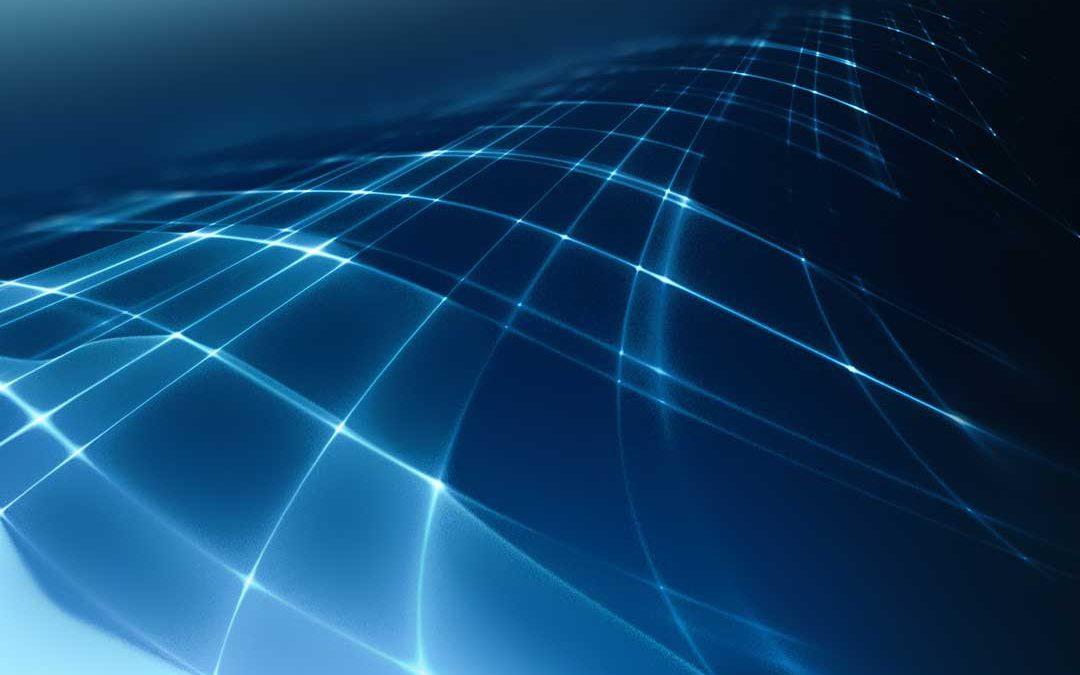 The Inevitability Of Digitalization